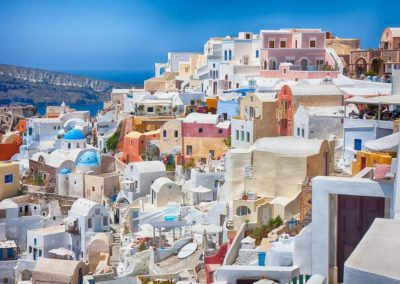 Santorini-Greece-Photo-by-Edward-Dalmulder-1024x682