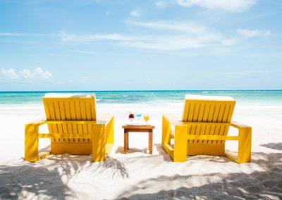 hotel esencia, Mayan Riviera_944x625