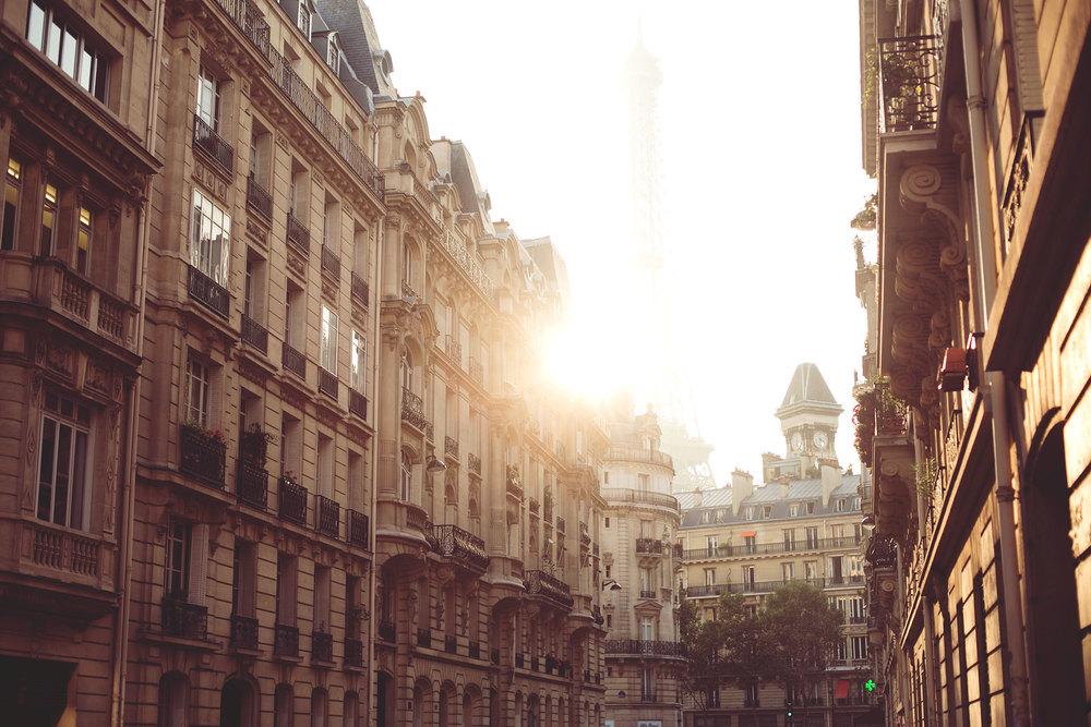 Carin_Olsson_Paris_16
