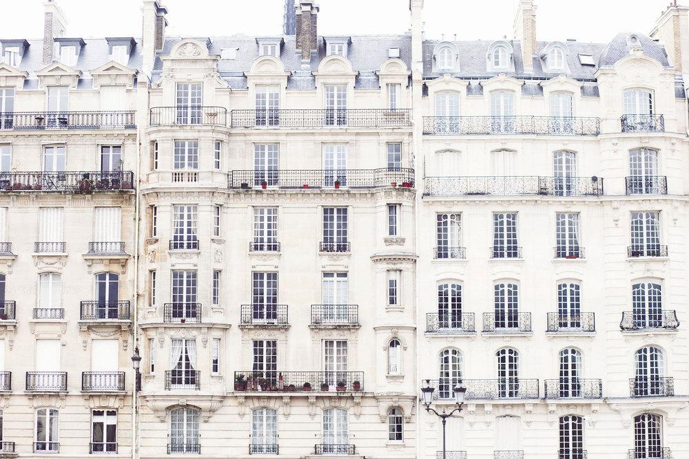 Carin_Olsson_Paris_18
