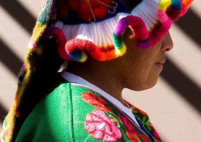 Titilaka Culture (3)