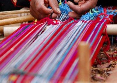 Titilaka Culture (4)