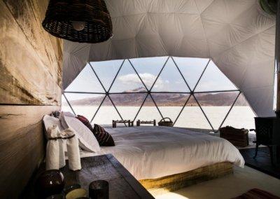 bedroom-kachi-lodge