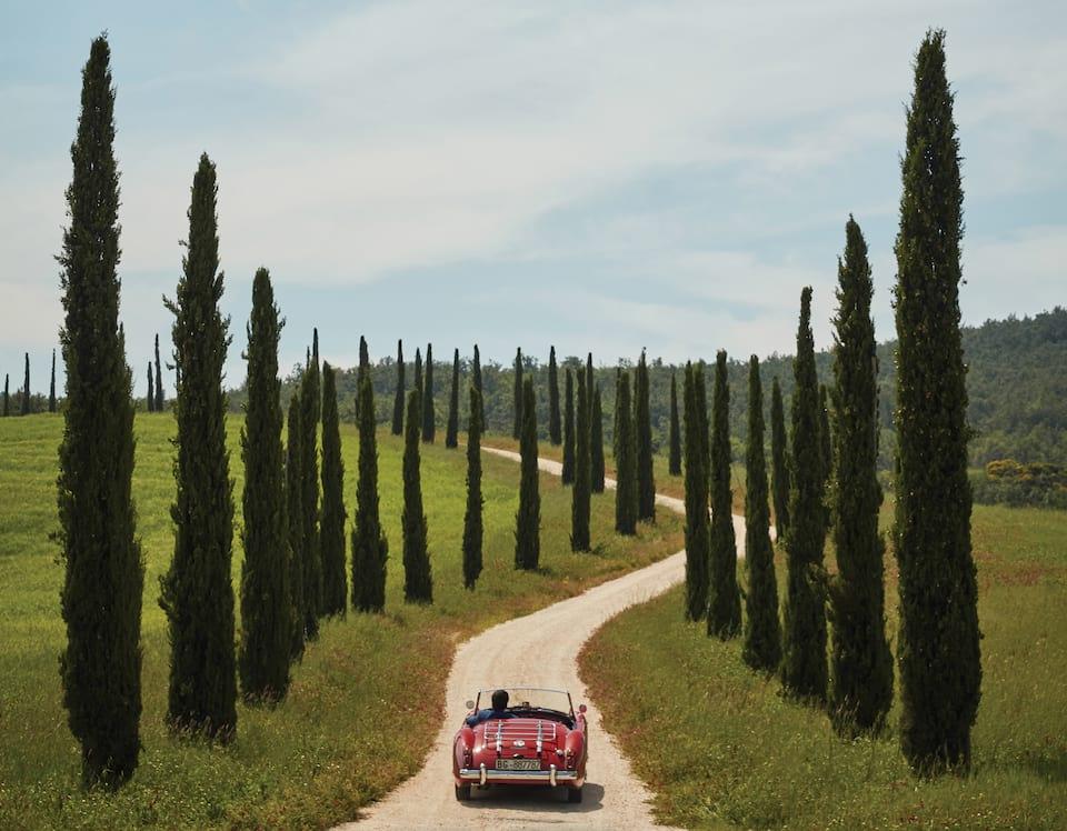cdc-lei-excursion-vintage-car02_960x748