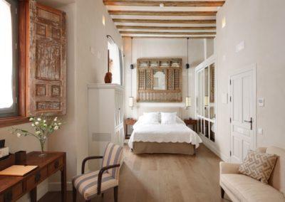 corral-del-rey-gallerycdr-junior-suite-1