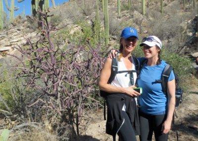 miraval health and wellness retreat